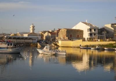 Casa Vacanze Il Faro
